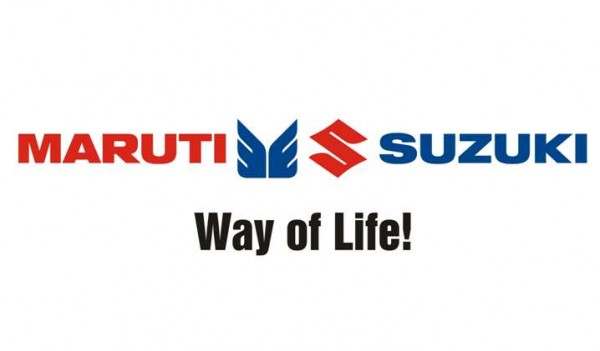 rp_Maruti-Suzuki-new-logo.jpg