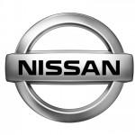 Nissan overtakes Honda in global sales