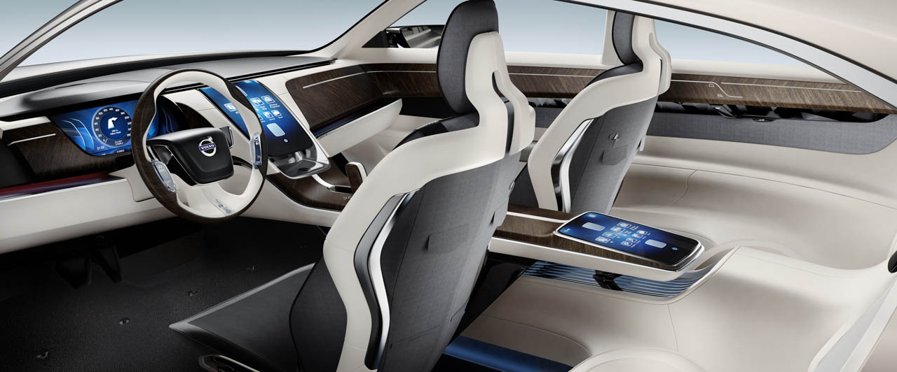Volvo Concept Universe (3)