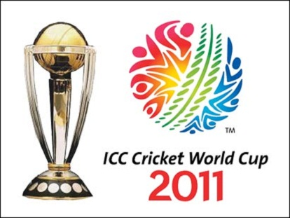 Hyundai is going to give a Hyundai Verna to each of the team India players if they win the Cricket World Cup