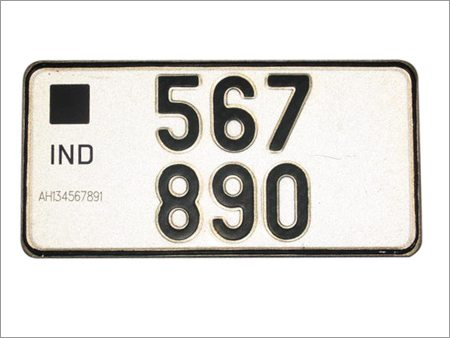 rp_high security number plates.jpg