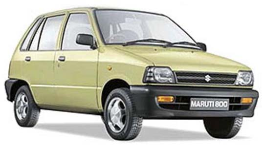Maruti Suzuki has hiked prices of all their cars in their portfolio by upto Rs 9,000