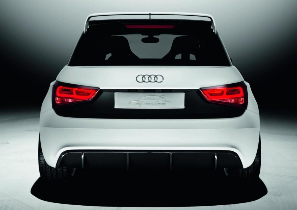 Audi-A1-SportClub-back-1024x723