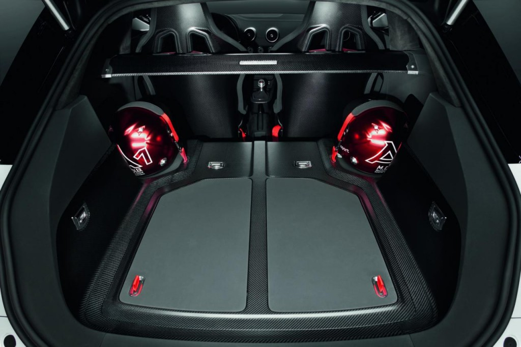 Audi-A1-SportClub-inside-back-1024x682