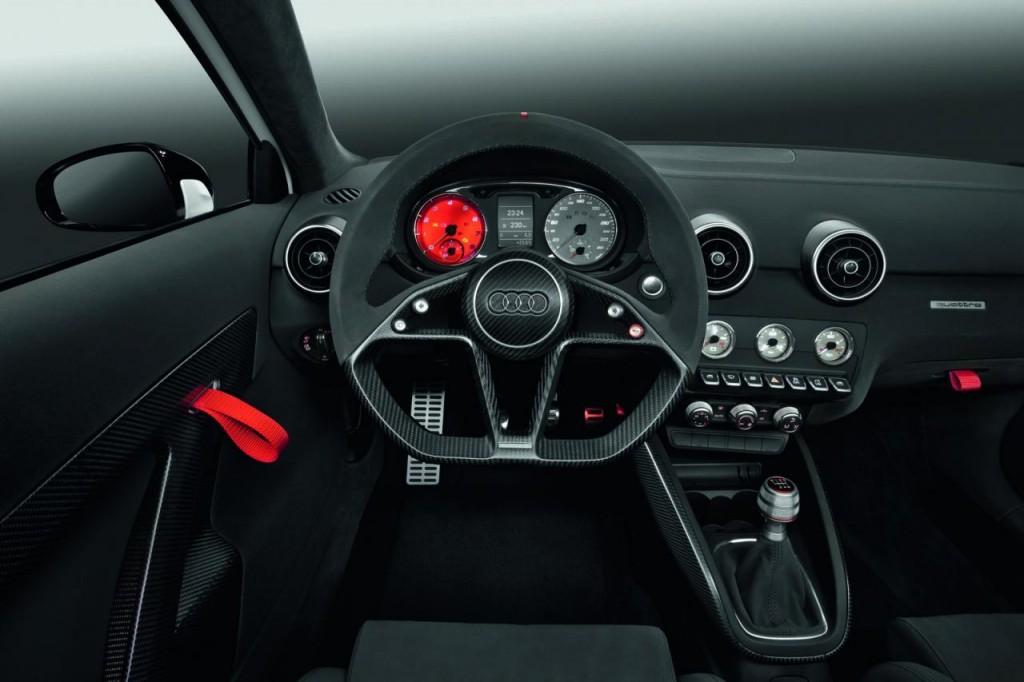 Audi-A1-SportClub-interior-1024x682