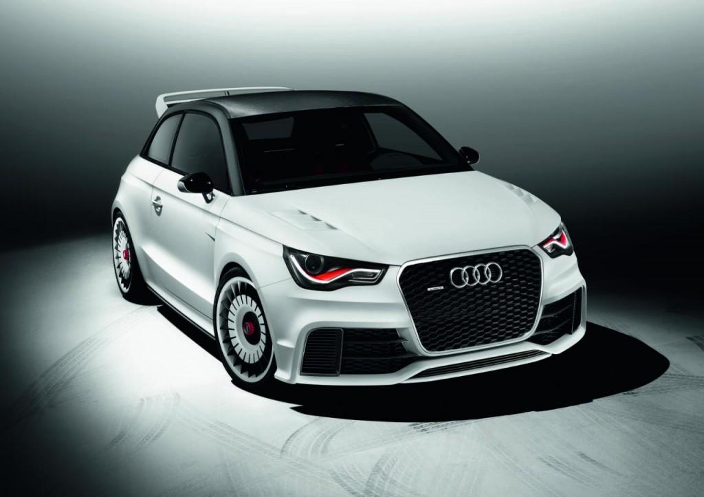 Audi-A1-SportClub-side-1024x723