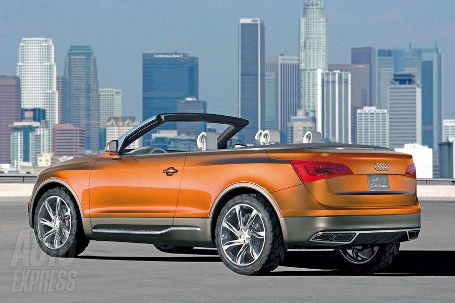 Audi-Q5-New