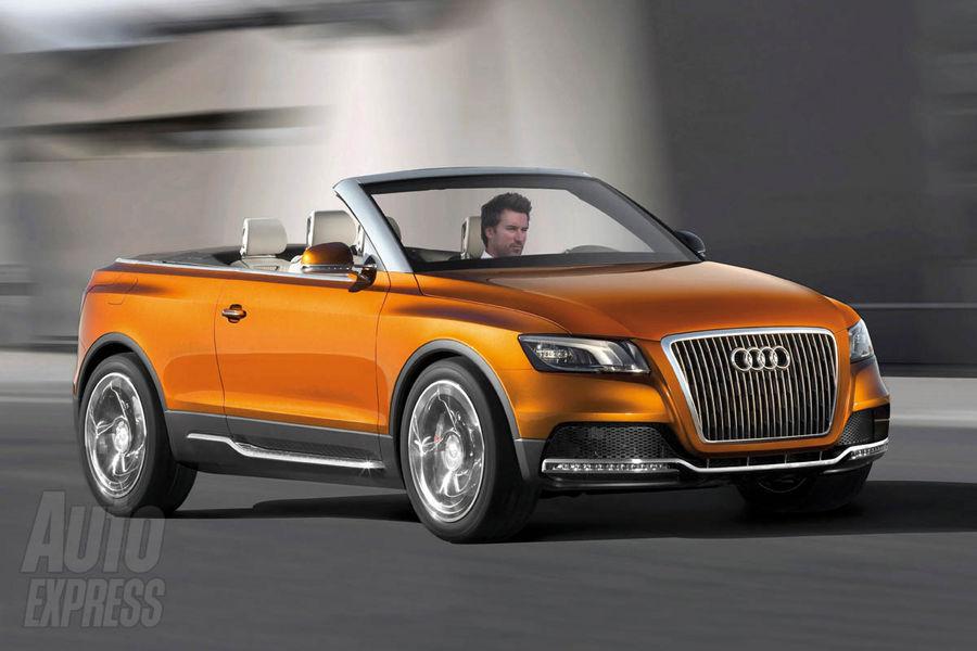 Audi-Q5-New2