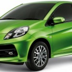Honda India may extend production cut till July, Brio delayed?