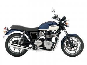 2011-Triumph-Bonneville-300x225
