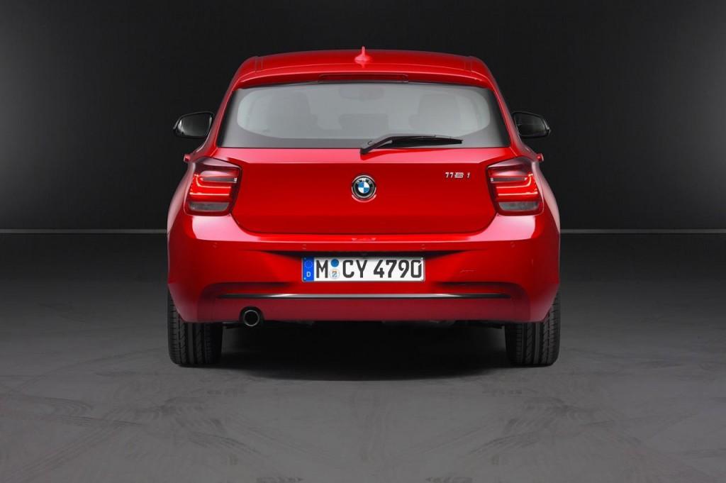 2012-BMW-1-Series-Back-1024x681