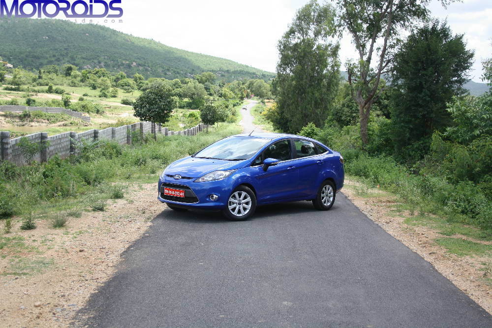new Ford Fiesta India (39)