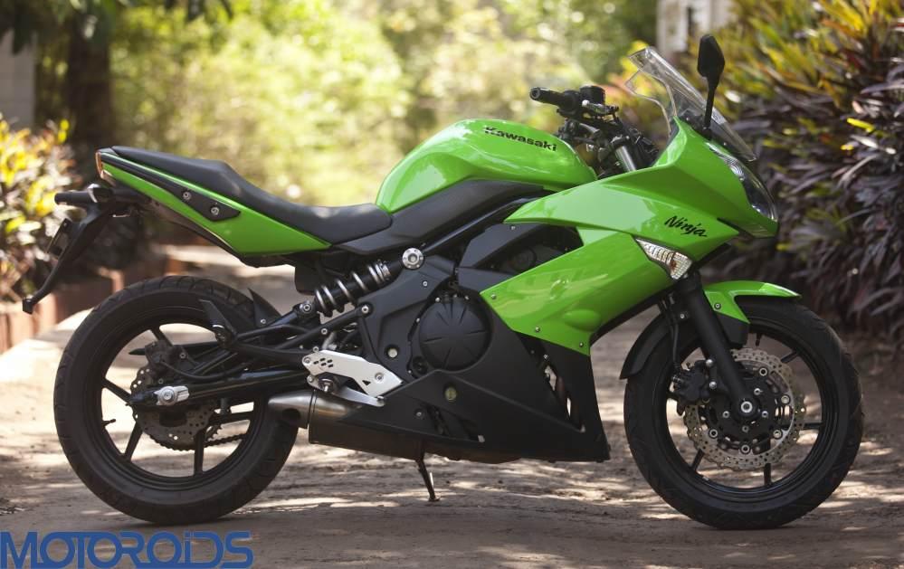 Ninja-650R-details-22