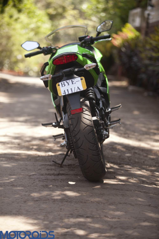 Ninja-650R-details-23
