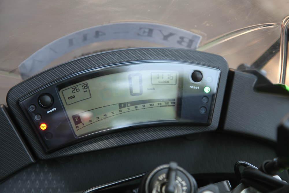 Ninja-650R-details-9