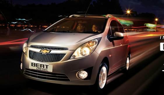 Best Resale Value Cars in India  DriveSparkcom