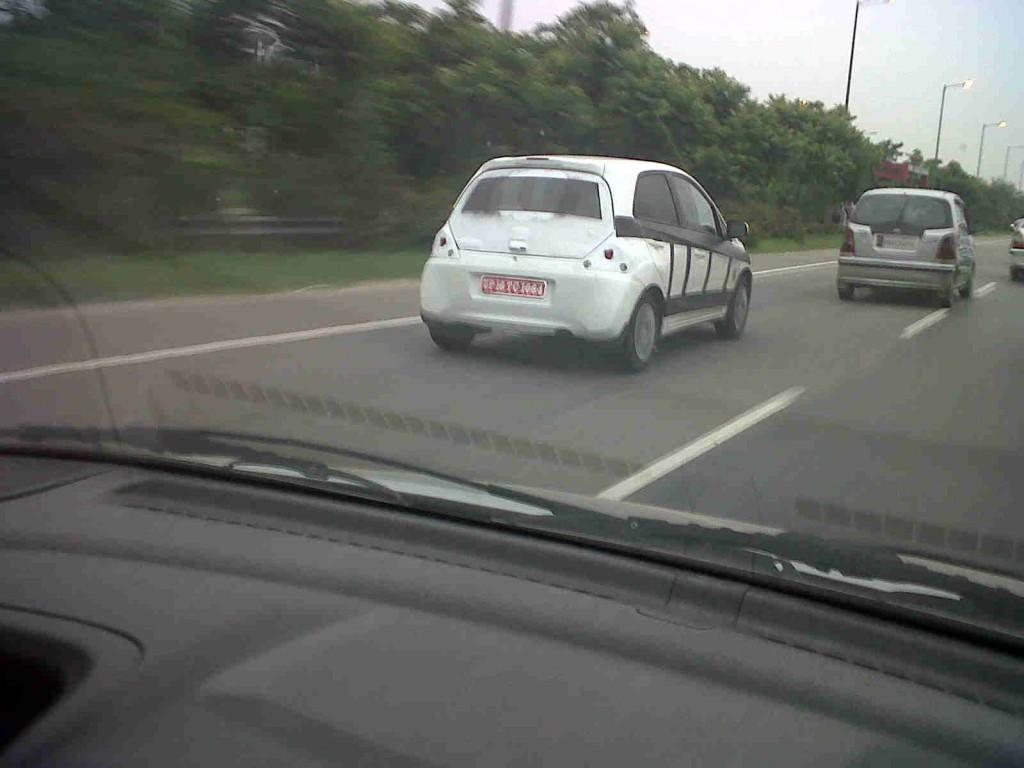 Honda-Brio-Hatchback-