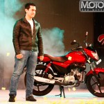 Mahindra to re-launch the Stallio by Diwali
