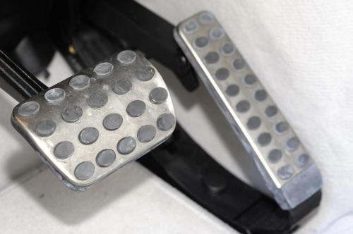 S-Class-Grand-Edition-AMG-pedals