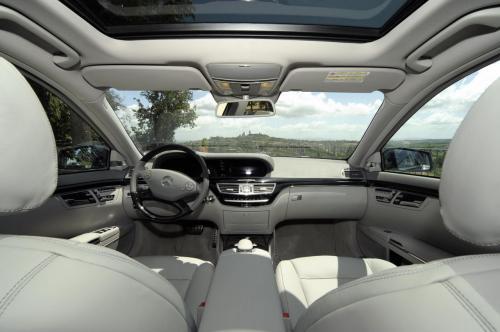 S-Class-Grand-Edition-interior