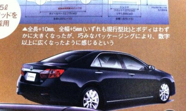 Toyota-Camry-2012-Brouchre