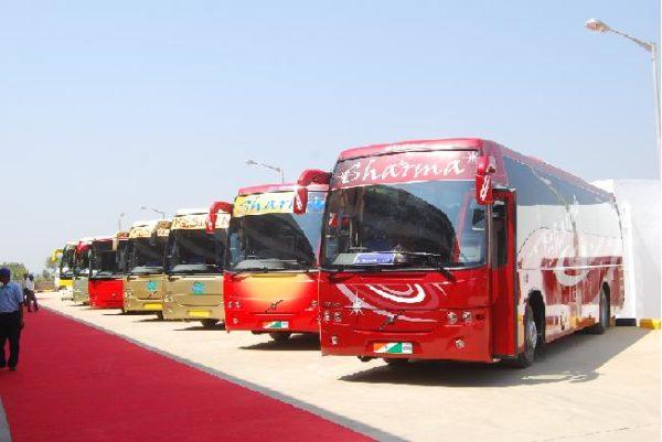 rp_Volvo-buses.jpg