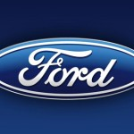 Ford to invest U.S. $72 Million (Rs 324crore) for Chennai engine plant expansion