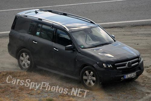 next-2012-mercedes-benz-gl-3
