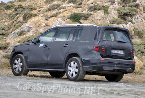 next-2012-mercedes-benz-gl-4