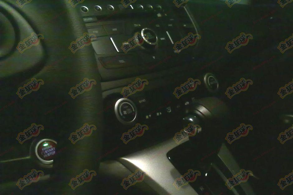 2012-Honda-CR-V-spyshots-1