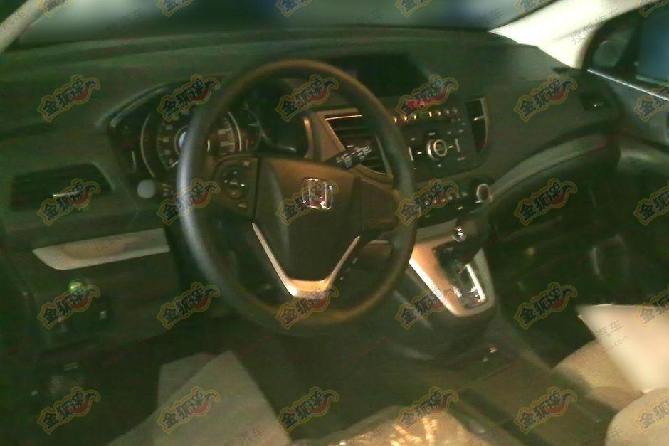 2012-Honda-CR-V-spyshots-3
