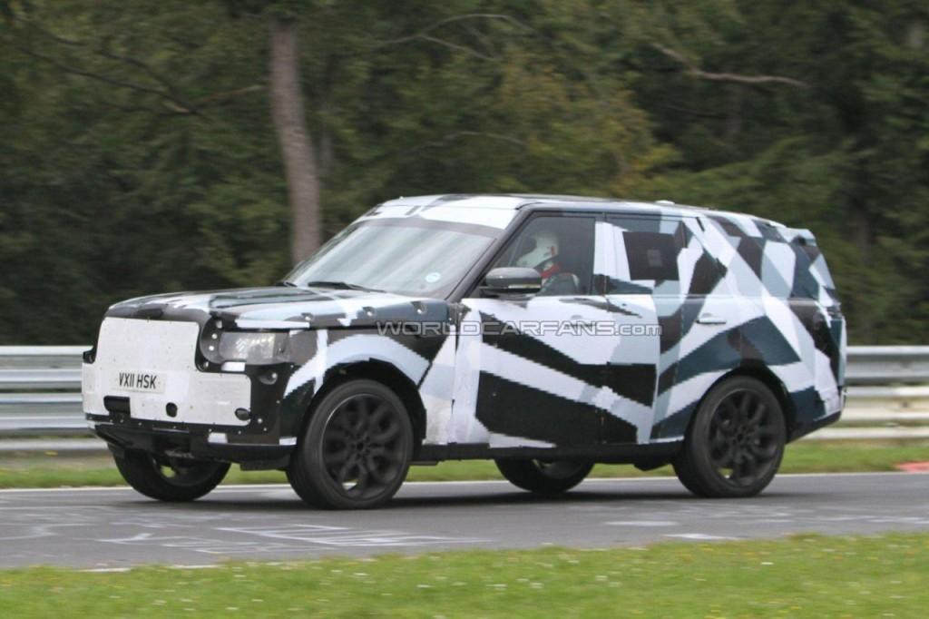 2013-JLR-Rover-1024x682