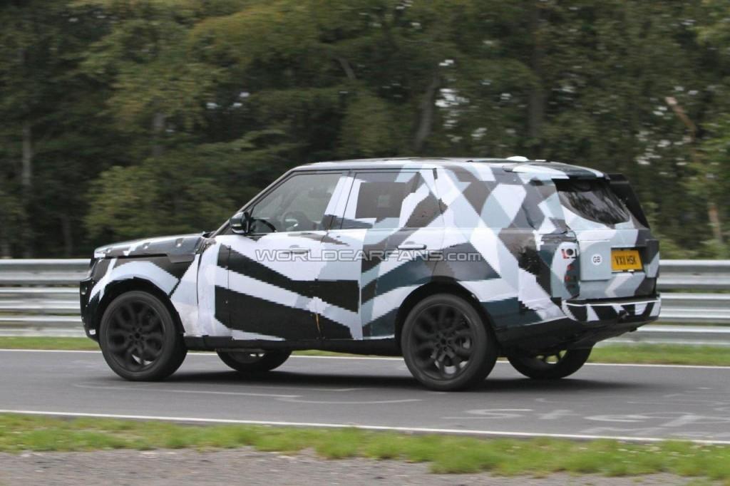 2013-JLR-Rover-3-1024x682