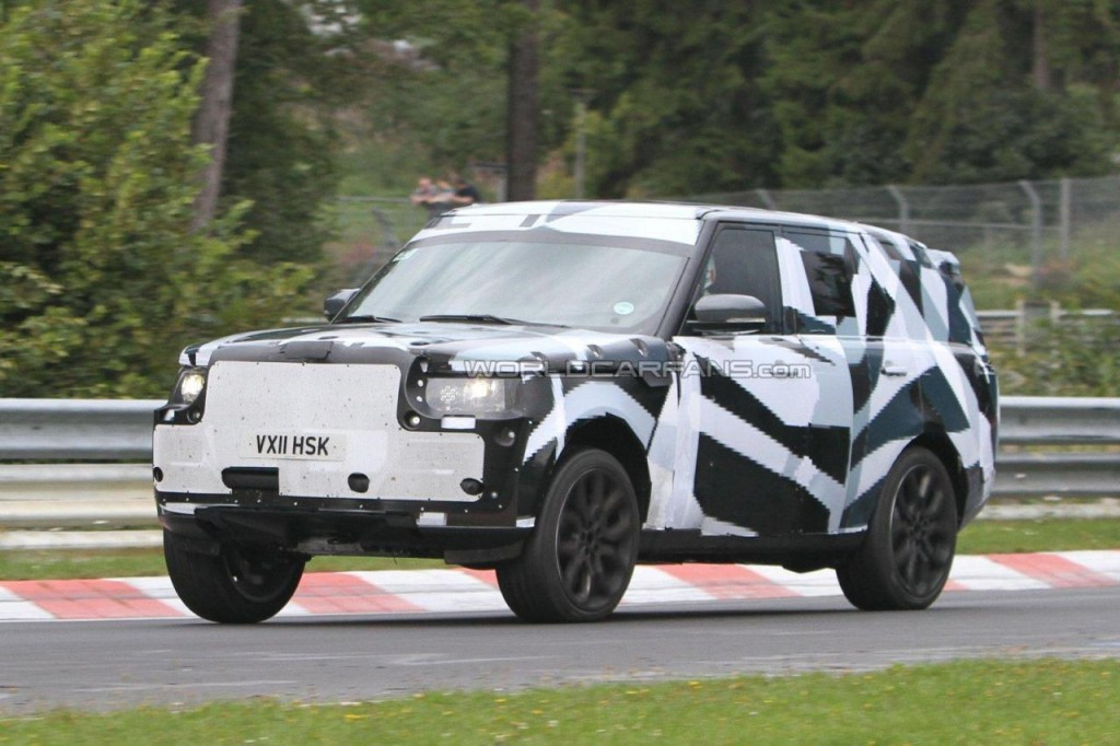 2013-JLR-Rover-5-1024x682