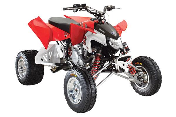 ATV-Outlaw-450MXR-large