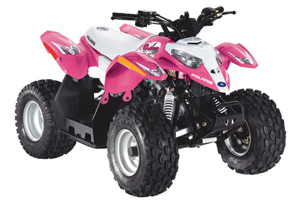 ATV-Outlaw-50-large