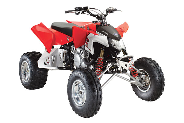 ATV-Outlaw-525-IRS-large