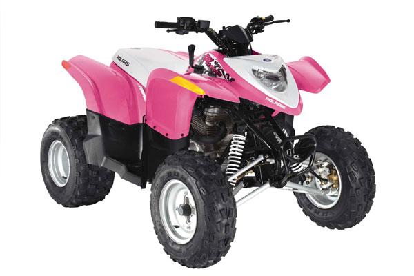 ATV-Phoenix-200-large