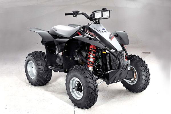 ATV-Scrambler500-4x4-large