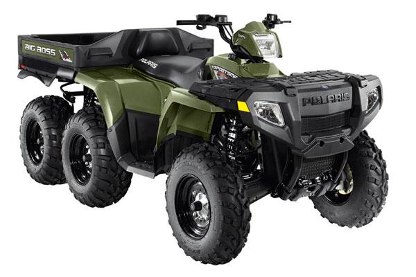 ATV-Sports-800EFI6X6-large
