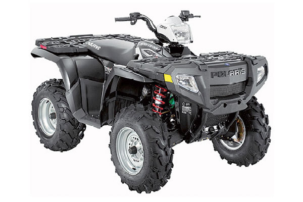 ATV-Sportsman-550-HO-large