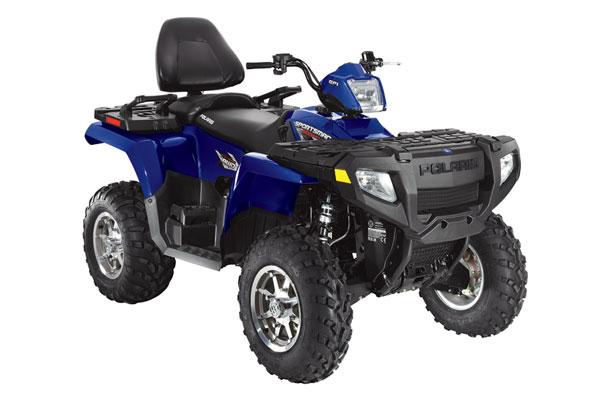 ATV-Sportsman-800-EFI-touring-large