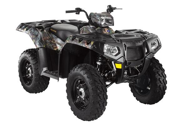 ATV-Sportsman-XP-550-large