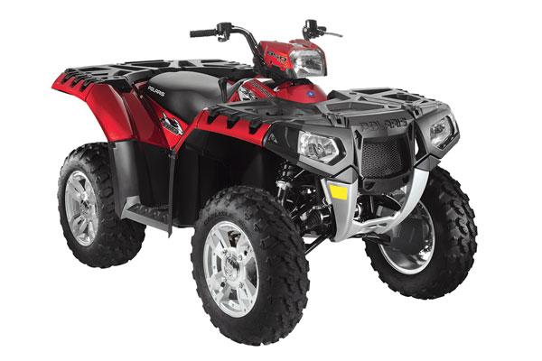 ATV-Sportsman-XP-850-large