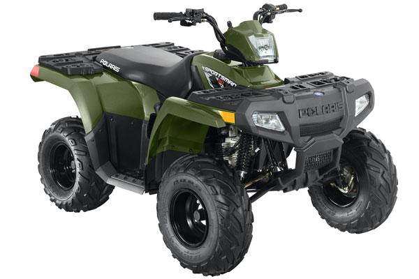 ATV-Sportsman90-large