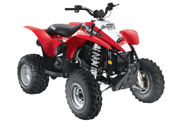 ATV-Trail-Blazer-330-large