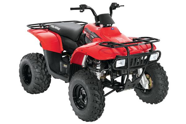 ATV-Trail-Boss-330-large