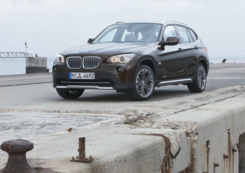 BMW-5