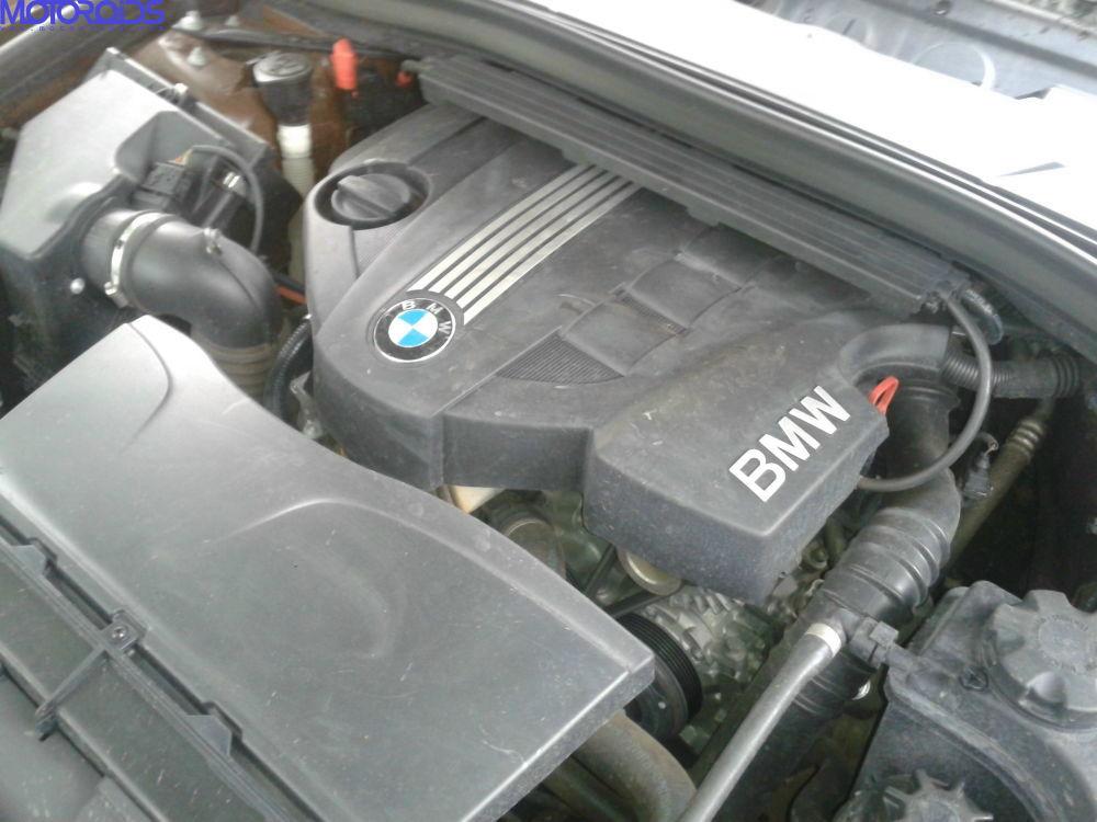 BMW X1 sDrive 20d (23)