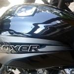 Bajaj Auto soft launches Boxer BM 150 at Rs 43000